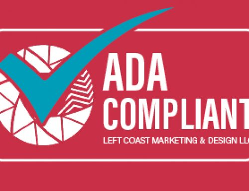 ADA Compliance and Domino's Pizza – Making Lemonade out of Lemons