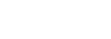 Left Coast Marketing & Design Logo